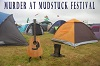 Murder at Mudstuck Festival, download party kit, 9 player version